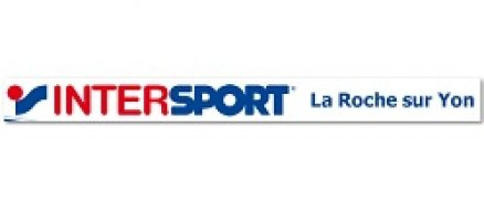 sponsor_intersport