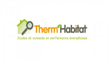 THERMHABITAT