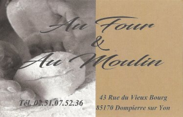 Au_four_et_au_moulin