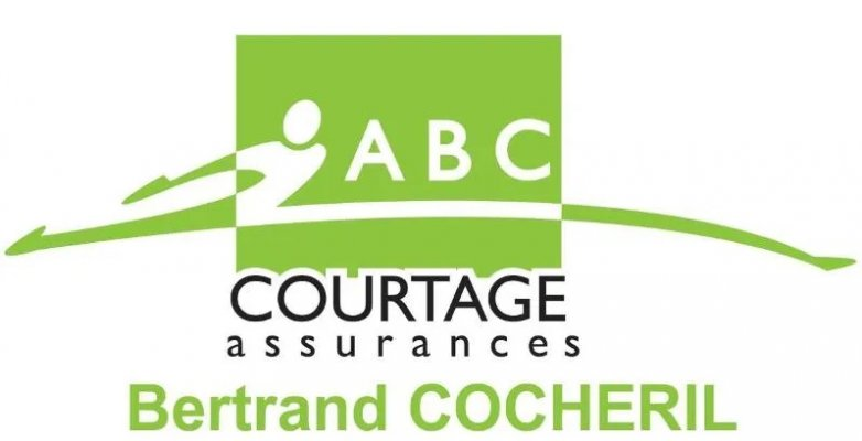 ABC_COURTAGE_ASSURANCES