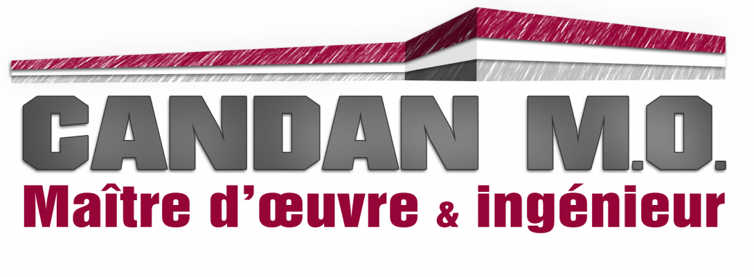 candan_logo_modifi_-_Copie